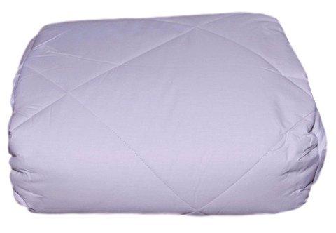 Cashmere Camel Hair Fill Comforter Blanket Quilt Duvet (FULL / QUEEN)