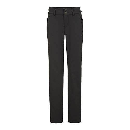 Bogner Fire + Ice Feli - Skihose, Hosengröße:38, Farbe:Black