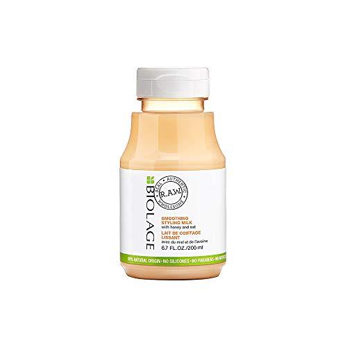 Biolage Haarbalsam Unisex, 200 ml
