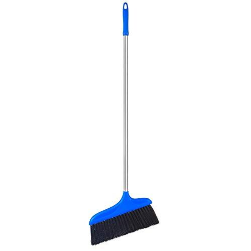 DIAN Broom Verwendung im Innen- oder Aussen Einfach for Besenstrich, Fegen, Reinigung, Hauswirtschafts