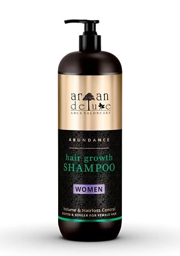 haargroei shampoo kruidvat