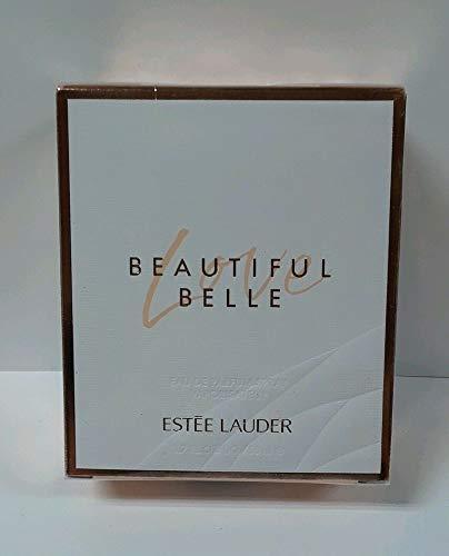 Estee Lauder Beautiful Belle Love Eau de Perfume 50 ml