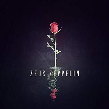 Zeus Zeppelin