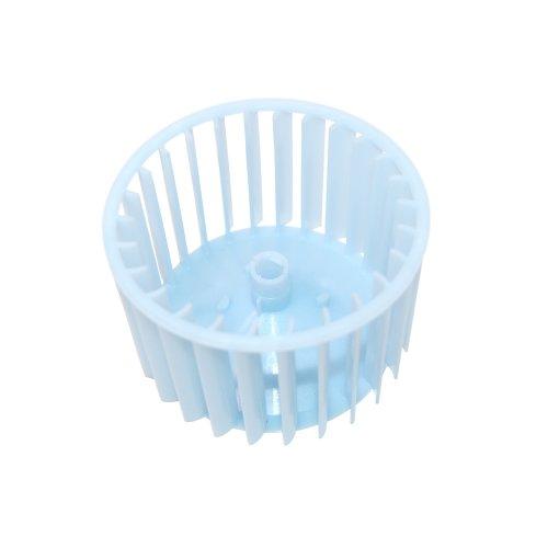 WHITE WESTINGHOUSE Sèche-linge Cooler Fan Roue