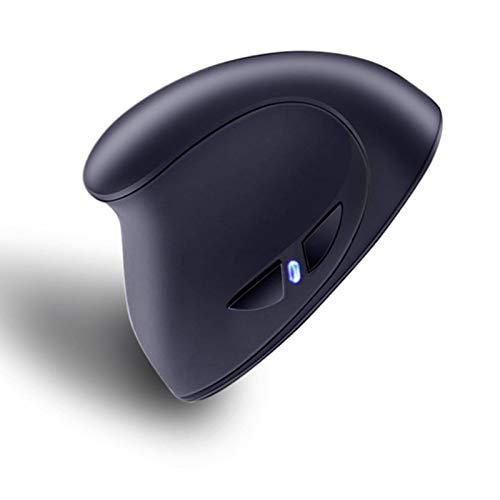 N\C Maus Wireless...