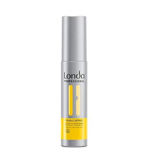 Londa Leave-In Ends Réparateur visible Repair Balm, 1er Pack (1 x 75 ml)