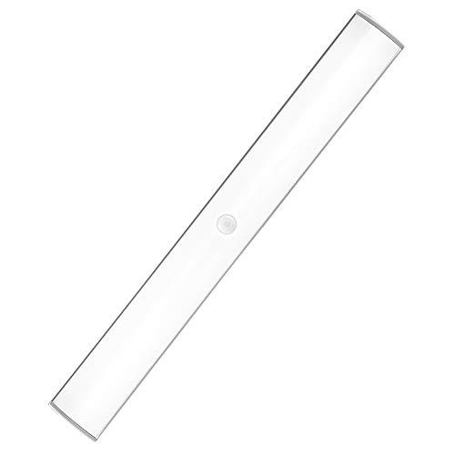 LED人感センサーライト 88LED 室内 USB充電式 1500mAh 磁石内蔵 配線不要 高輝度 省エネ 長寿命 多機能 玄関 廊下 トイレ 階段ライト クローゼットライト 自動点灯ライト キッチンライト 防犯ライト 足元センサー 防災対策 ikasu