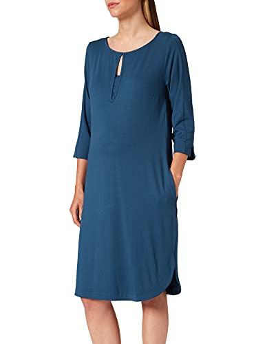 Noppies Vêtements De Grossesse Female Robe d'allaitement Kaya