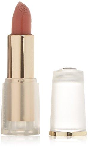 Collistar Rossetto Puro Lipstick Wild Rose