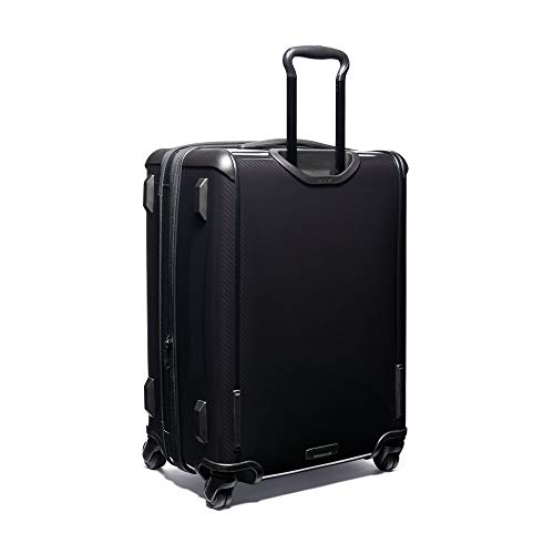 Tumi Tegra Lite Max Medium Trip Expandable Packing Case, Crimson