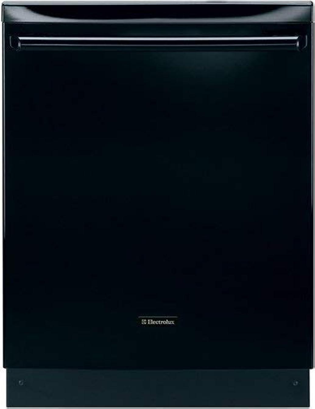 Electrolux EIDW6105GB 24