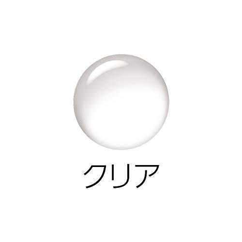 セザンヌまつげ美容液EXクリア5.4g