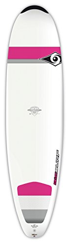 Dura-Tec Wahine Egg Surfboard By BIC Sport