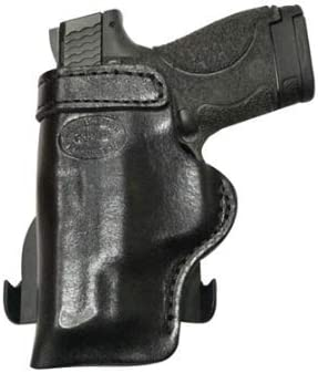 The Holster Soldering Today's only Store Colt Mustang Gun Le Pocketlite Leather