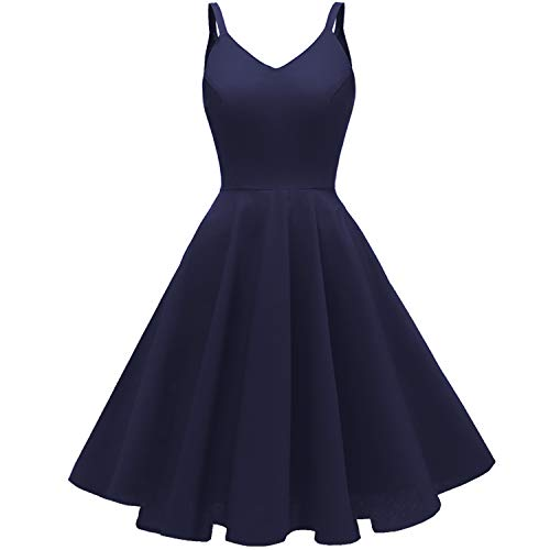 Top 10 best selling list for wedding dress veronica