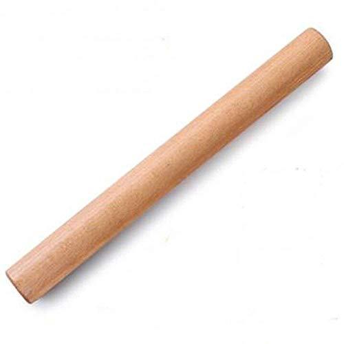 MaoDaAiMaoYi deegroller, pastahout, deeg, deeg, deeg, deeg, pastahout, zonder handgrepen, deegroller