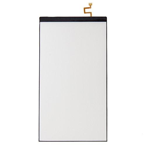 MDLIX BTC AYS de retroiluminación de LCD Placa for LG G3 / d855
