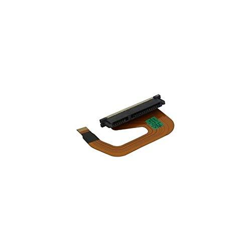 Preisvergleich Produktbild Samsung Ersatzteil FPC-HDD Santorini,  BA41-00950A