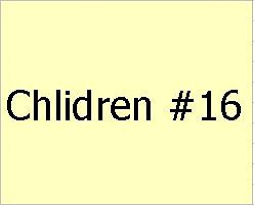 Shcro New Plüsch Robe Erwachsener Frauen Korallenrote Vlies-Pyjamas Langarm Lovely Pink Kitty Nachtwäsche Bademantel Karikatur Abendkleider (Color : Children 16, Size : M)