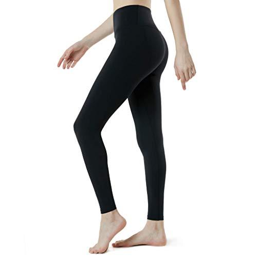 Caleçons de Fitness Femme sox Bouffant Tapis Orteil Paon idéal Sports: Tailles Yoga/Pilates Jouets Chemise Amincissant Pantacourt Opaque Fitness/Sports/Fonctionnement/Yoga BTS Floral Compression