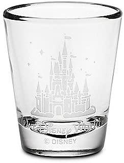 Best walt disney shot glasses Reviews
