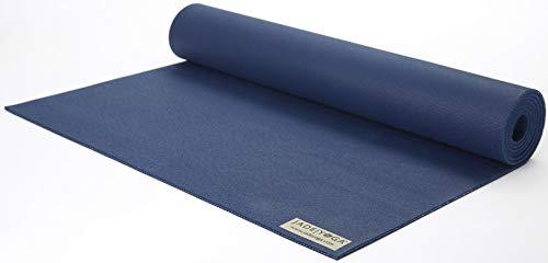 Jade Yoga Fusion Yoga Mat