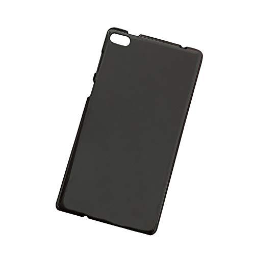 Yudesun Custodie per Tab 7 Essential - Gel Gomma Pouch Morbido Skin TPU Conchiglia Protettivo Custodie per Lenovo Tab 7 Essential TB-7304F/X/I 7' Tablet