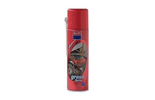krafft 04315203 Grasa Spray 500 ml