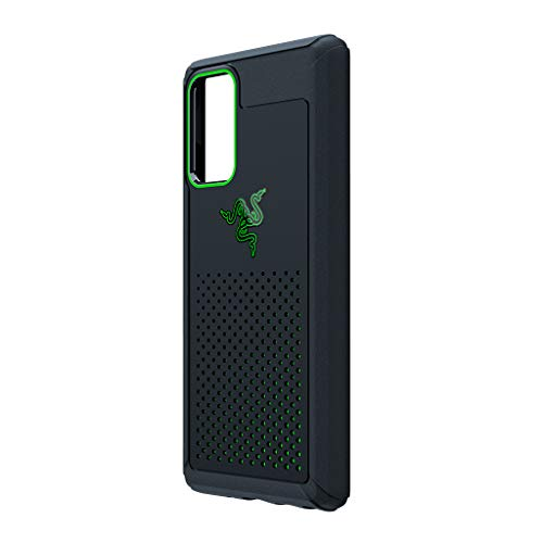 Razer Arctech Pro Protective Hülle with Thermaphene™ Cooling Technology for
