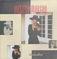 Still In Love With You by Meli'sa Morgan (1992-05-03)