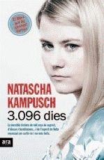 3.096 dies (CATALAN)