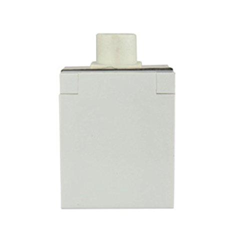 overige 40519L Perilex stopcontact opbouw, 16 A, 380 V