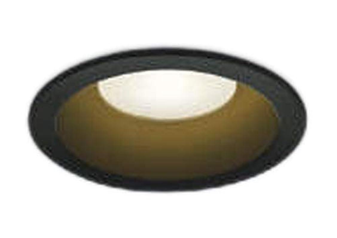 答え発行するまたはどちらかコイズミ照明 エクステリア AD72004L 本体: 奥行6.8cm 本体: 高さ11cm 本体: 幅11cm
