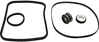 Buying Q Buying S Replacement Super Pump Seal Gaskets Rebuild Pool Parts Kit 3 for Hayward SP1600 SP2600