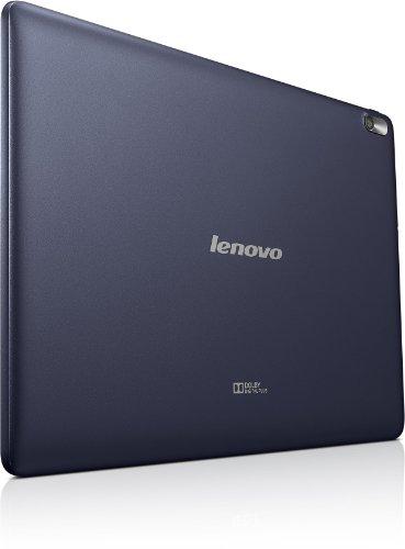 Lenovo A10-70 Tablet 10,1 Zoll HD-IPS - 8