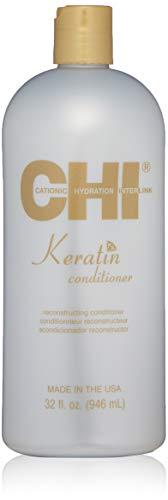 CHI Keratin Conditionneur Reconstructeur 946 ml