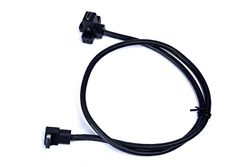 Lian Li LAN2-4X USB 31 Type C Kabel fr Lancool II