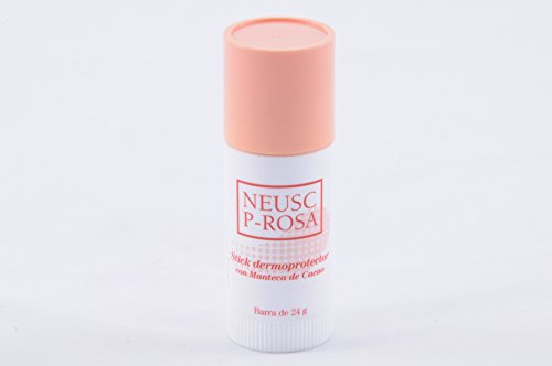 Neusc p rosa stick dermoprotect