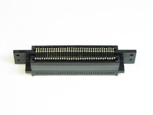 Conector De Repuesto Para Reparar Su Consola De Juegos Nintendo NES
