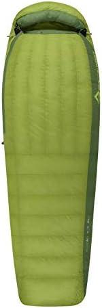 Top 10 Best sea to summit sleeping bag Reviews