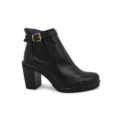 Liberitae Stivali donna nero 35 Size: 39