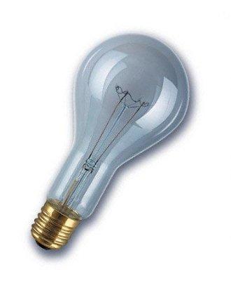 AAA Interfit Lamp 500w for Tungsten 500w Head [INT032]