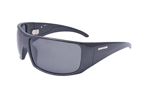 Ocean Sunglasses Brasilman Gafas de Sol