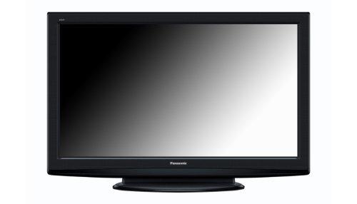 Panasonic TX-PF42X20- Televisión, Pantalla 42 pulgadas: Amazon.es: Electrónica