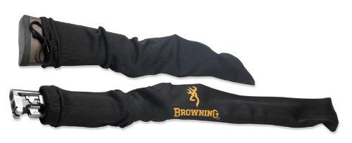Browning VCI Gun Sock, Two Piece