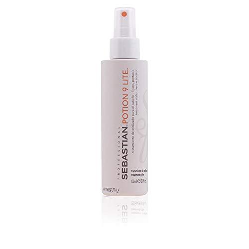 Sebastian Professional Flow Potion 9 Lite 150ml Spray