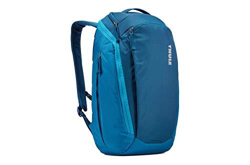 Thule Erwachsene Enroute Backpack Rucksack, Poseidon, 20L