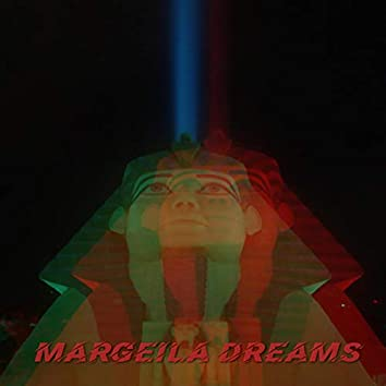 Margeila Dreams (feat. Alive_inthenight)