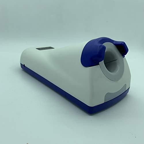 Cuchillo Calentador Laboratorio Dental Inducción por Sensor electrónico Talla de Cera Calentador Equipo de Laboratorio 220V