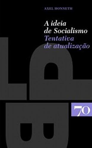 A Ideia de Socialismo